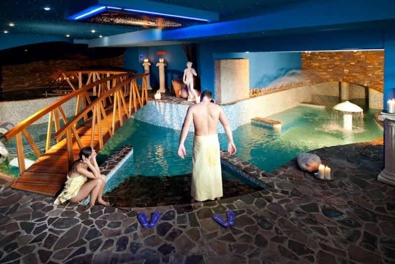 8334baa69 Galéria | Podbanské Resort | Wellness dovolenka v Tatrách